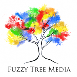Fuzzy Tree Media